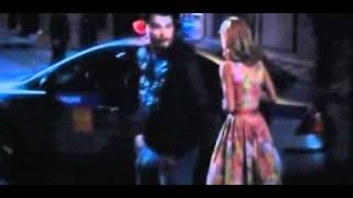 Дядя паша самый лучший фильм 3, ахаха да зае***, до***