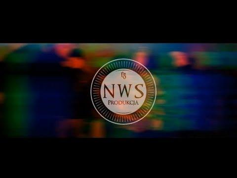 NWS mixtape 2012 - Alarm feat.PRO EBT, DJ KEBS (KLIP)