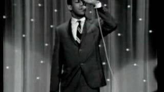 BILL COSBY 1965 NOAH.mpg