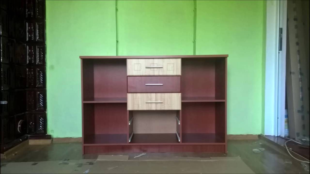 Кубик хаки видео детский диван днепропетровск   http://1sofa.dp.ua .