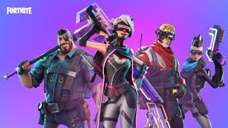 Próximos skins e aviões no Fortnite Battle Royal
