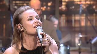 Søs Fenger - Er Det Så Forbi (Live)