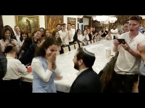 Sex Tips From A Rabbi from YouTube · Duration:  2 minutes 24 seconds