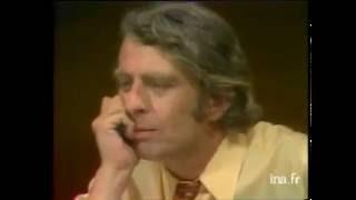 """Video """"Tac au tac"""" Franquin, Morris, Peyo et Roba, 1971 download MP3, 3GP, MP4, WEBM, AVI, FLV November 2017"""