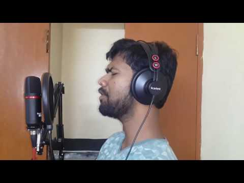 Pancharangi Udisuve CoverFeat Diganth,Nidhi SubhaiahNew Kannada Video Song