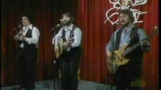Sons Of Erin - Barley Mow (Sons Of Erin)