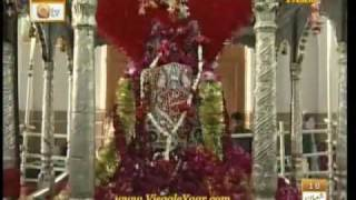 Repeat youtube video Aulia Allah(Hazrat Lal Shahbaz Qalander Part ,1)By Visaal