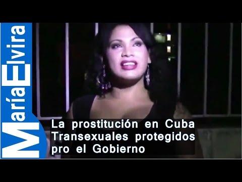 prostitutas despedida zona de prostitutas
