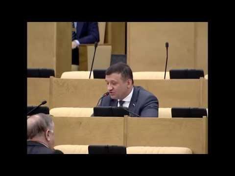 Дмитрий Савельев о праве военнослужащих на обучение