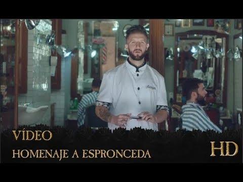 """Piratas del Caribe: La Venganza de Salazar   """"Canción del Pirata"""" homenaje a José de Espronceda   HD"""