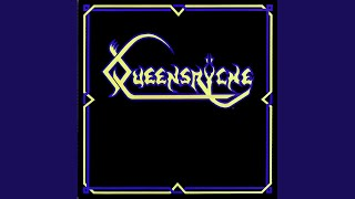 Provided to YouTube by Universal Music Group Queen Of The Reich (Re...