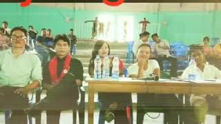 DKAD DKAD DKAD DKAD THIS VIDEO IS MADE BY ARTY CHINTHONGPI