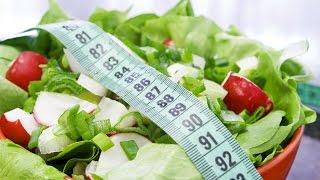 Какие продукты помогут избежать шунтирования желудка