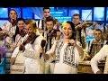 Download Andra & Orchestra Fratilor Advahov - Omul De Inima Rea (La Maruta) MP3 song and Music Video