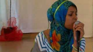 Oromo Drama Library Part 2