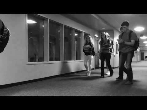 2017 Video Contest Cheyenne Mountain High School, Colorado Springs, CO