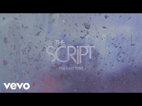 TheScriptVEVO