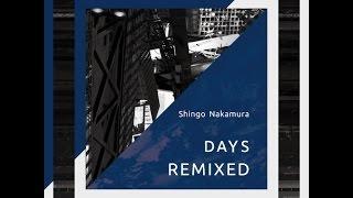 Shingo Nakamura - Small Image (Shingo Nakamura Club Mix)