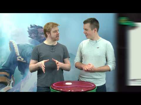 dota 2 matchmaking ranks