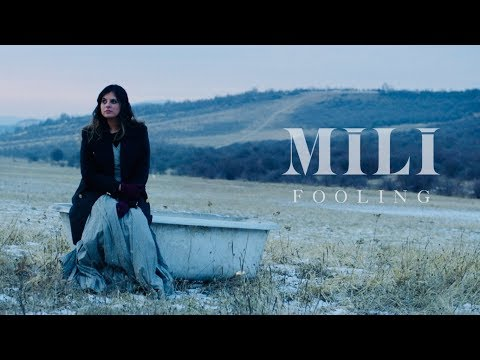 MILI - FOOLING (Official)