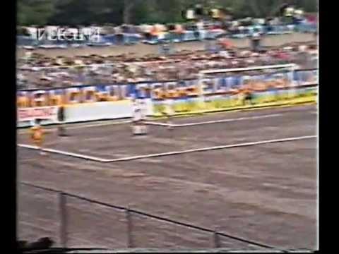 1987/88, Serie C1, Ischia - Cagliari 2-0 (08)