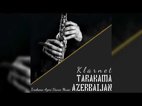 Tarakama Azerbaijan Music