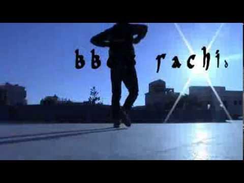 bboy rachid from mosta star's crew algeria