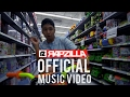 WHATUPRG - Don't Forget To Live Music Video - Christian Rap