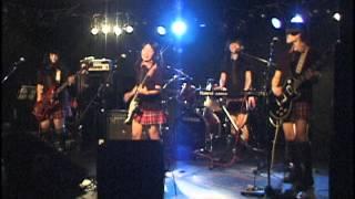 佐賀市のライブハウス RAG-Gでの演奏 『カラフルスニーカー』です ...