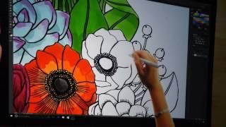 Surface Studioが日本でも発売に!…Surfaceファミリー発表会 thumbnail
