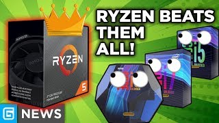 ryzen-3600-beats-everything-rtx-super-benchmarks