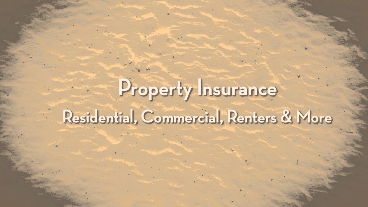 Low Cost Car Insurance Palm Beach Gardens Florida 561 642 ...