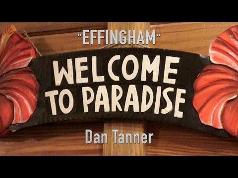 David Tanner - Effingham