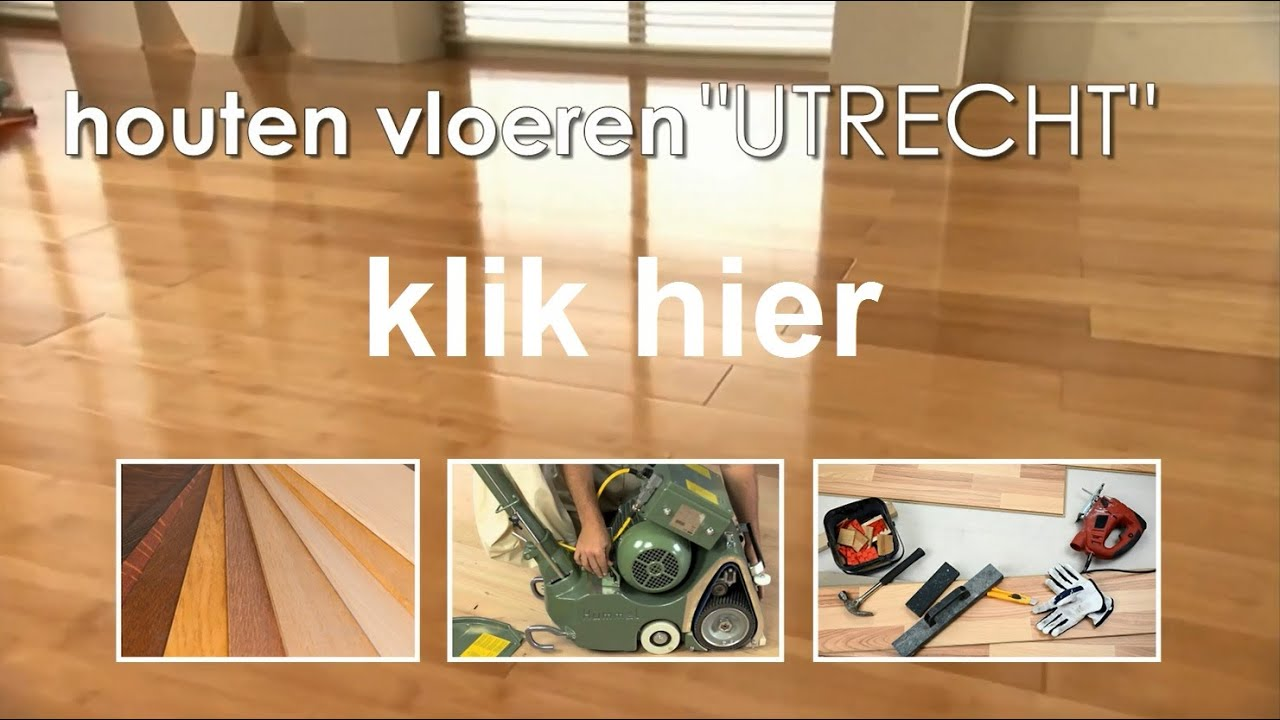 Houten vloeren utrecht aanbieding houten vloeren in utrecht