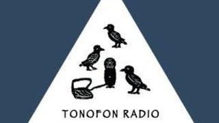 トノラジ(2020年5月28日23:00-)