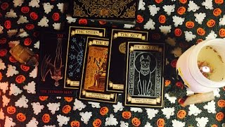 Client Reading - Spirit Guide Says 10/10/15