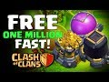 Gambar cover Clash Of Clans FREE LOOT STRATEGY NO GLITCH HACK SUPER TROOPS UPDATE SEASON TRICK 2020