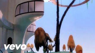Gorillaz - Orchestral Trailer