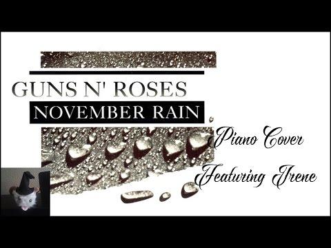 guns-n'-roses---november-rain-(piano-cover-feat.-@srasupremacy)