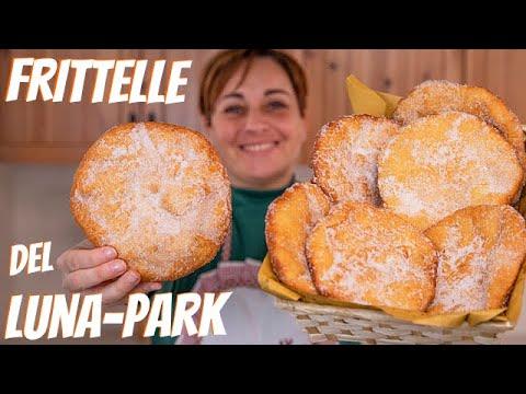 frittelle-del-luna-park-ricetta-facile---fatto-in-casa-da-benedetta