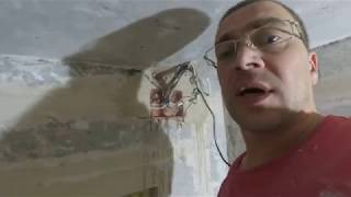 видео Алебастр | ООО