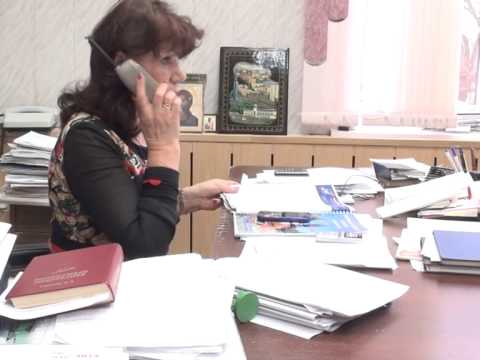 """К юбилею газеты """"Дегтяревец"""""""