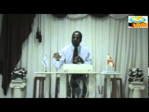 predica pastor Francisco Cuesta parte 2