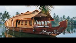 South Indian Tour Packages   Skandas Holidays   South india tours   South indian holiday makers