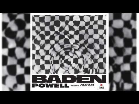 Baden Powell -