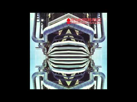 Alan Parsons Project - Since The Last Goodbye
