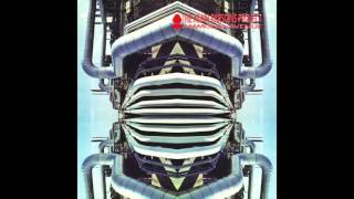 Alan Parsons Project - Since The Last Goodbye (1984)