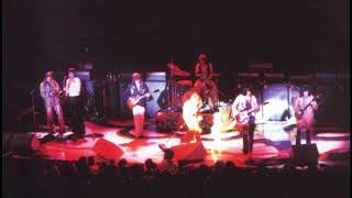 The Rolling Stones - Rocks Off 1972 - live (best version)