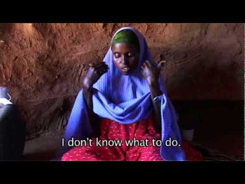 Thumbnail for Somalia's Humanitarians on the Social Media Fast Lane