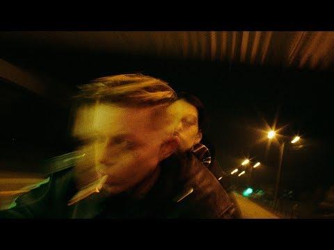 Элджей - Suzuki - Смотреть видео без ограничений